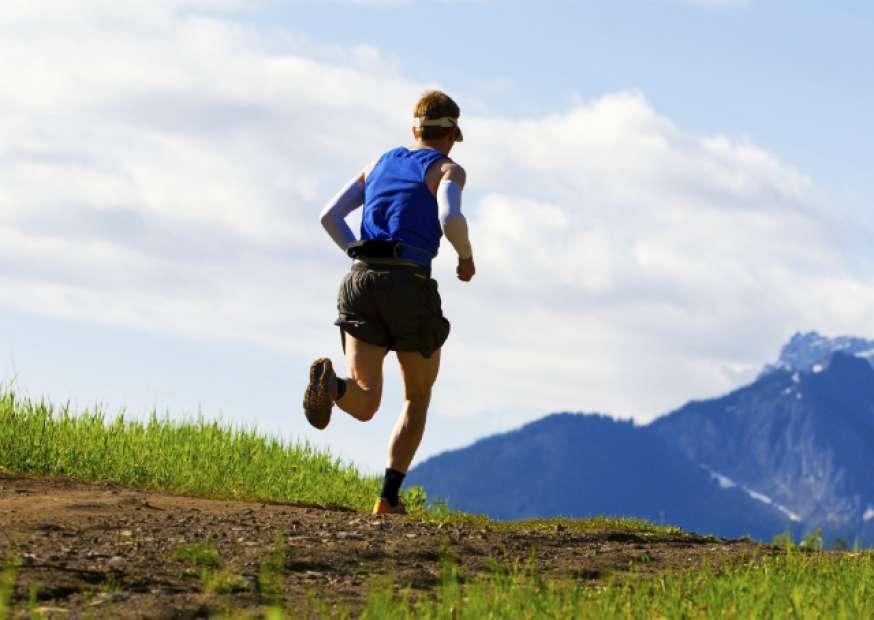 10 técnicas de motivação que farão você se levantar e correr