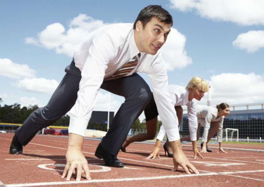 7 atitudes para você alcançar hoje sucesso na escolha pelo emprego e recolocação profissional