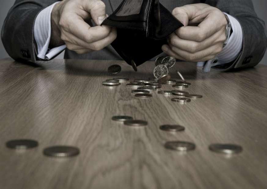 Coaching financeiro: você consome ou constrói patrimônio?