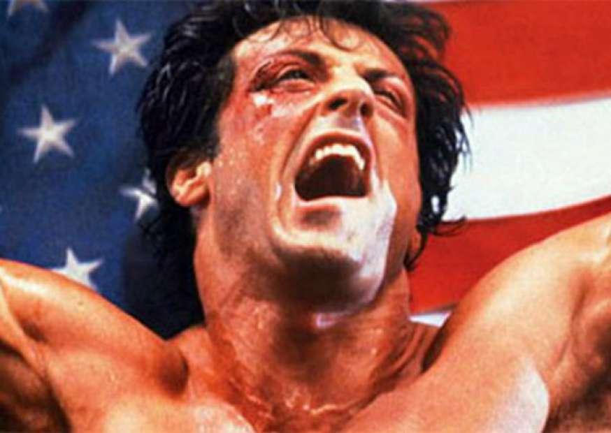 Como Rocky Balboa me ensinou a administrar melhor