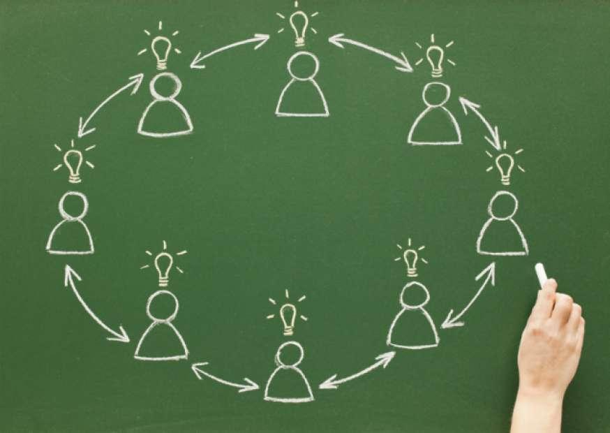 O que você deve saber sobre a nova Economia Compartilhada?