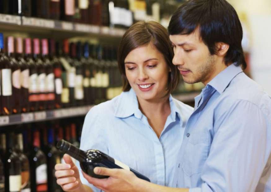 Como criar conexões emocionais com o consumidor