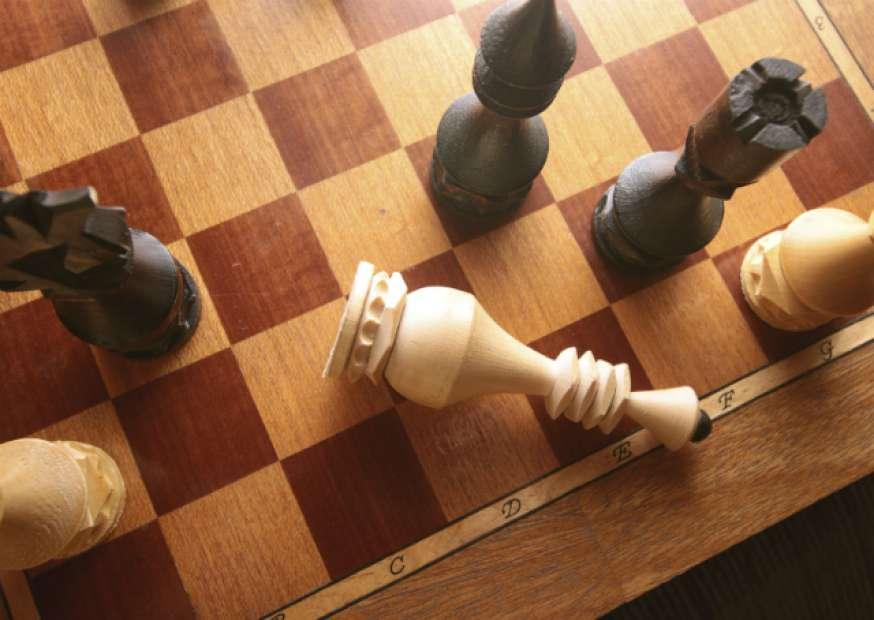 Quando a cultura organizacional ferra a estratégia do negócio