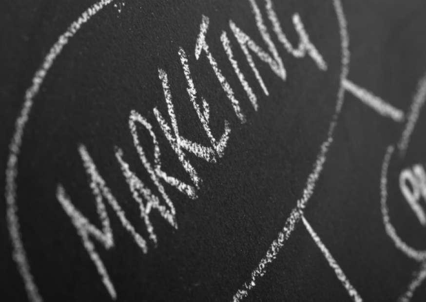Como a automação de marketing pode ajudar a manter seu emprego em 2016