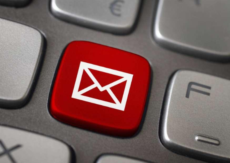 4 monitoramentos para suas campanhas de e-mail marketing