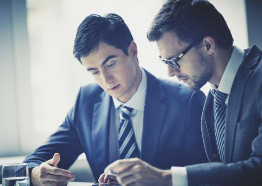 Você indicaria seu escritório contábil a um amigo?