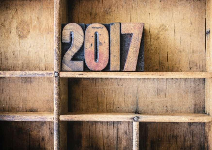 Qual será o saldo da crise em 2017?
