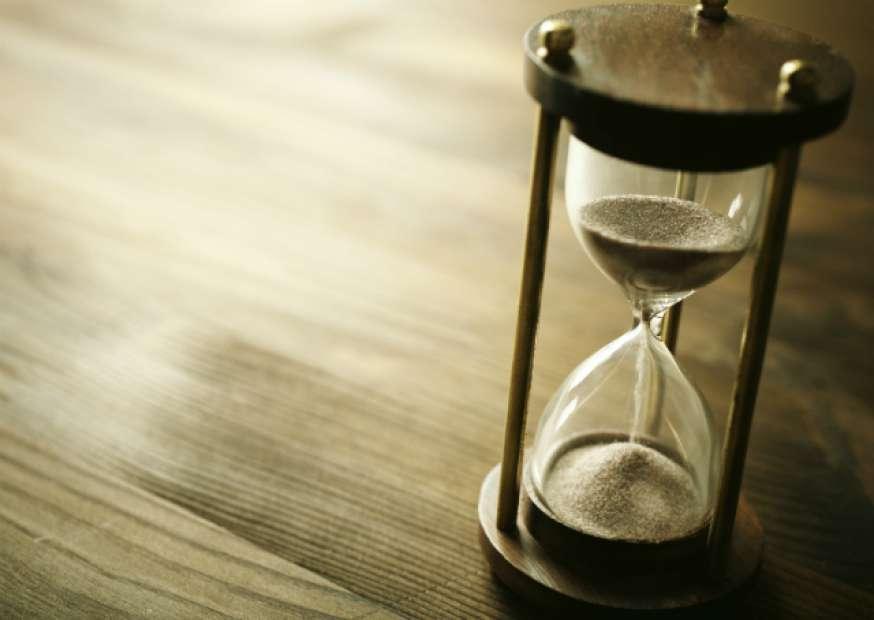 5 segredos da gestão do tempo para turbinar sua vida