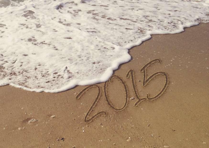 Além das resoluções de final de ano