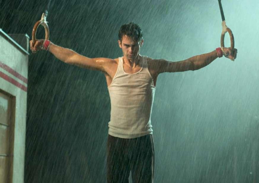 """""""Poder Além da Vida"""": 5 lições do filme para transformar a sua vida pessoal e profissional"""