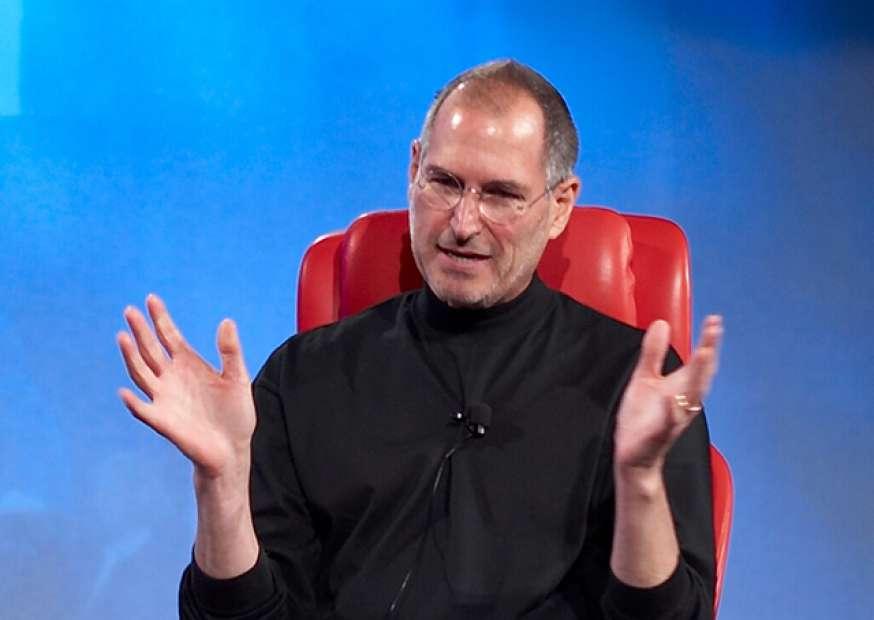 Como Steve Jobs nos ensina a ser um bom comunicador