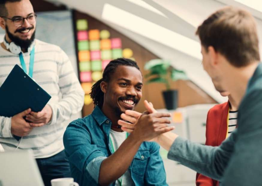 Faça valer o poder da empatia nos negócios e nas relações pessoais