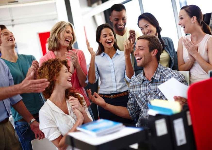 A importância da inteligência emocional no ambiente organizacional