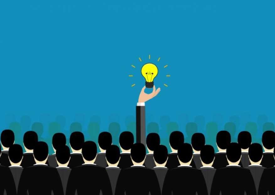 10 atributos de um empreendedor poderosamente transformador