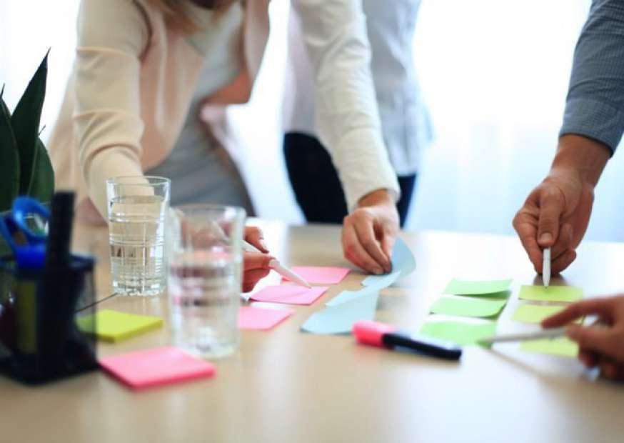 Como o coaching pode ajudar empresas e pessoas