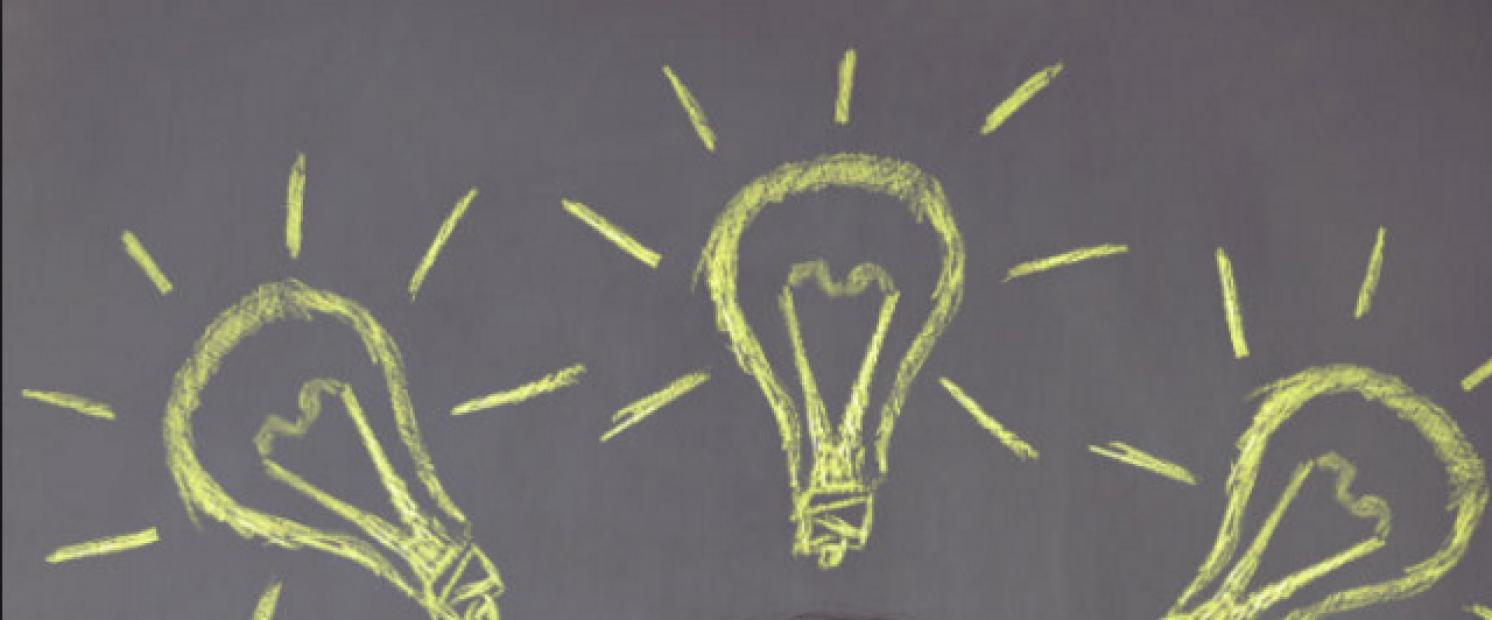16 dicas de liderança para elevar sua performance em 2016