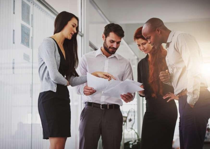 Profissional empreendedor: uma nova classe de empreendedores?