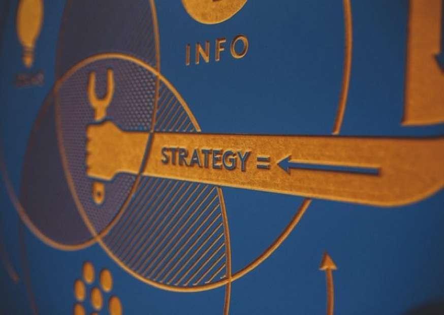 Quais são os benefícios da área de inteligência empresarial?