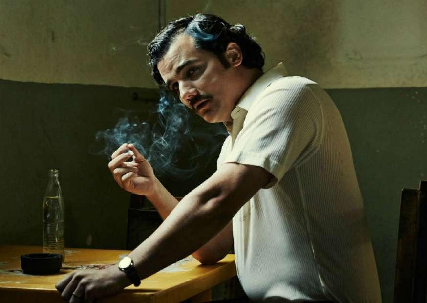 5 lições de empreendedorismo extraídas da série Narcos e da história de Pablo Escobar