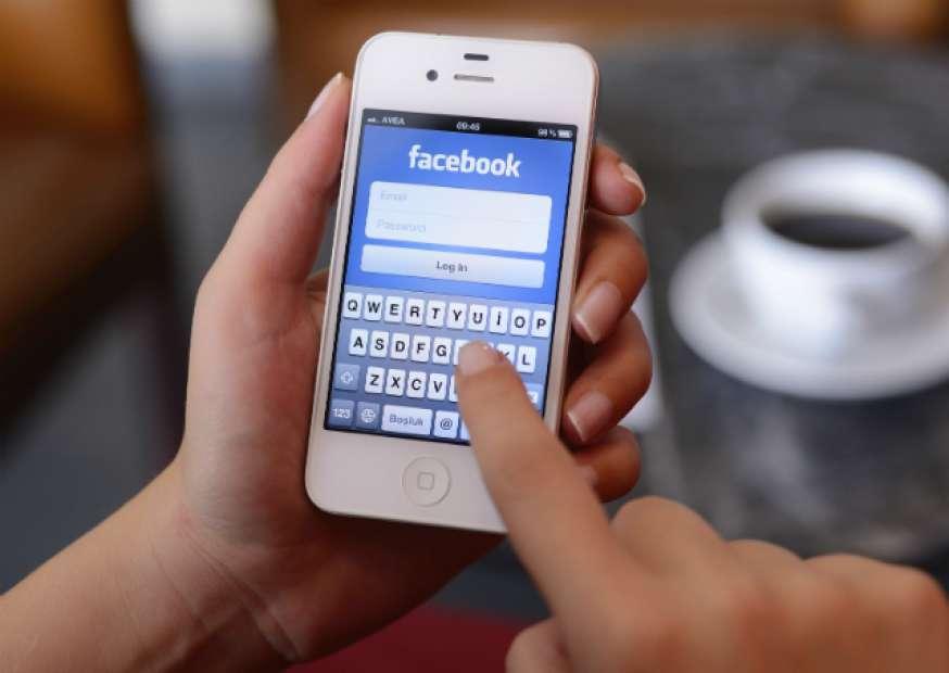 Como posicionar-se no Facebook: o que não fazer
