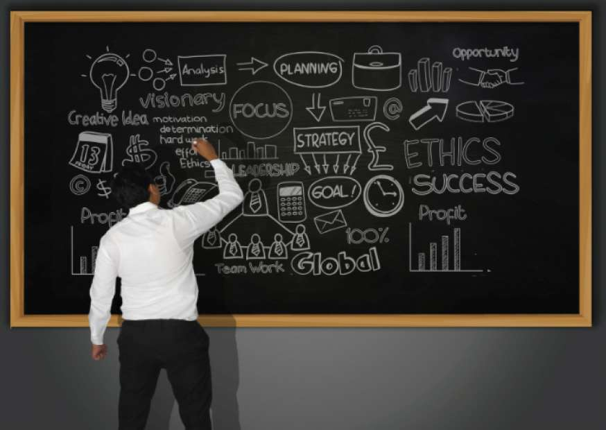 Planejamento: conceito e tipos