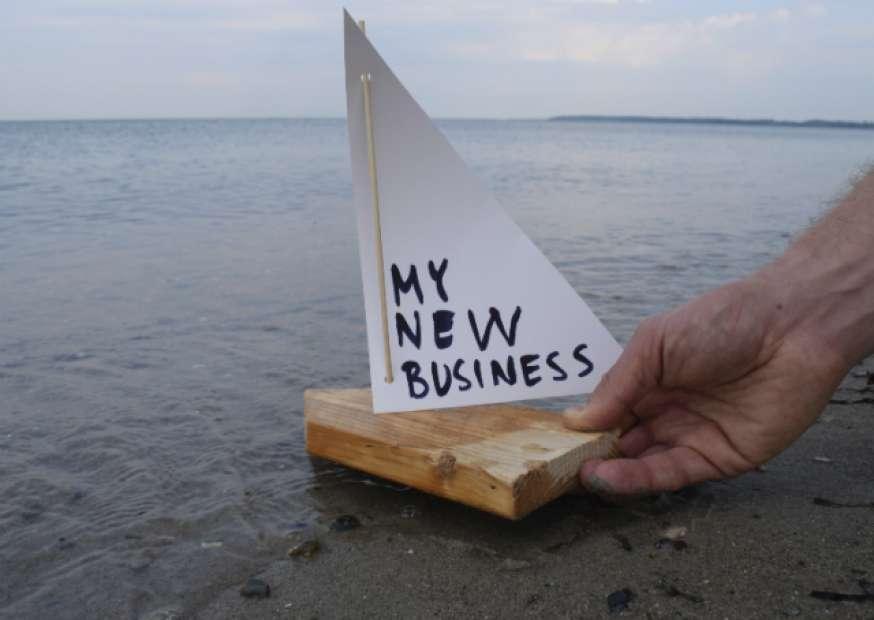 Empreendedorismo: o poder do primeiro passo