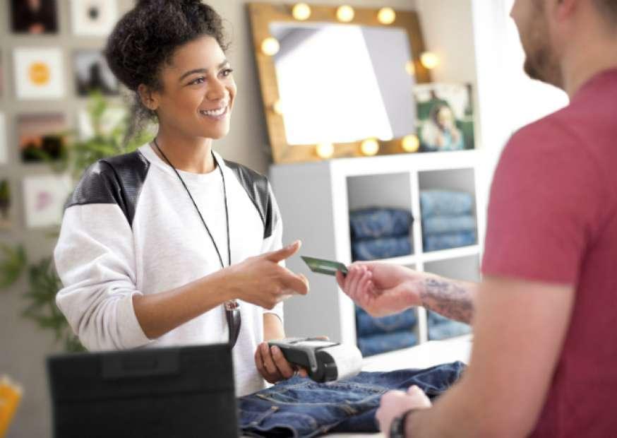 O vendedor de sonhos: sem vendas não há empreendedor