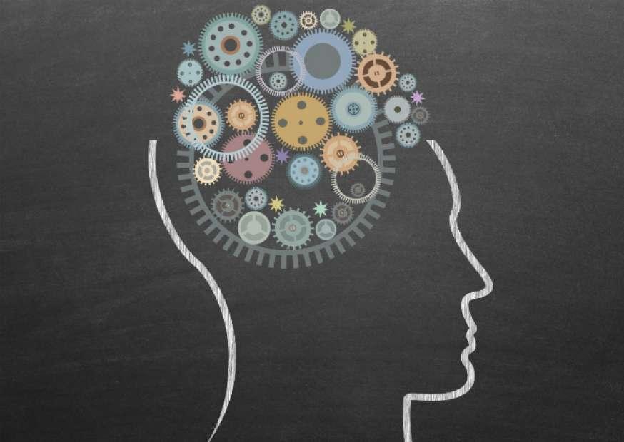 As principais competências mentais a serem desenvolvidas