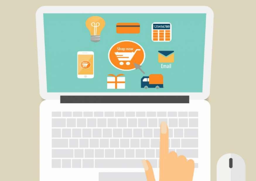 6 maneiras de conquistar um cliente sem empurrar seus produtos