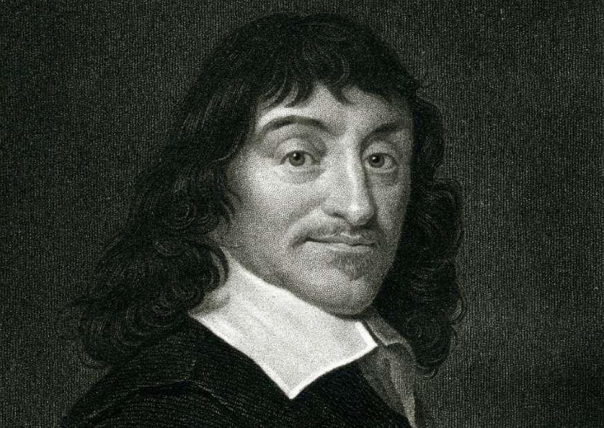 Descartes, o Método e as suas vendas
