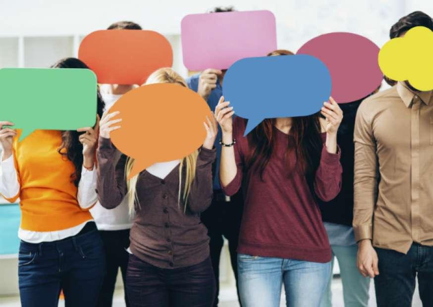 A comunicação estratégica transforma as empresas. E pode transformar a sua também!