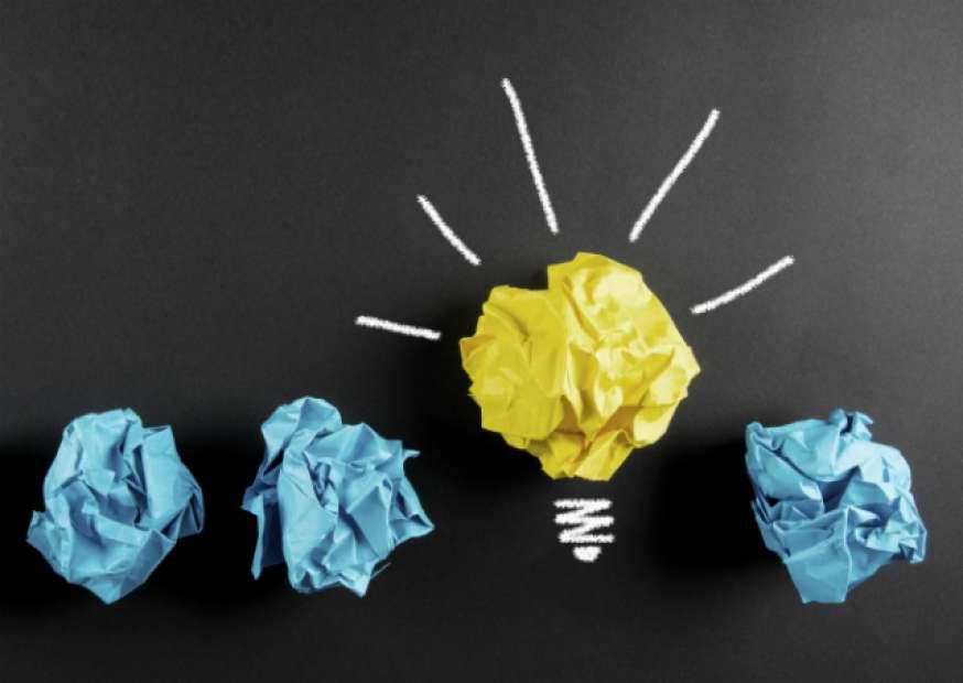 Conheça perspectivas que irão transformar os resultados de sua empresa
