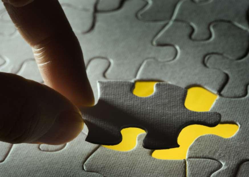 Uma das principais atividades do empreendedor é resolver problemas