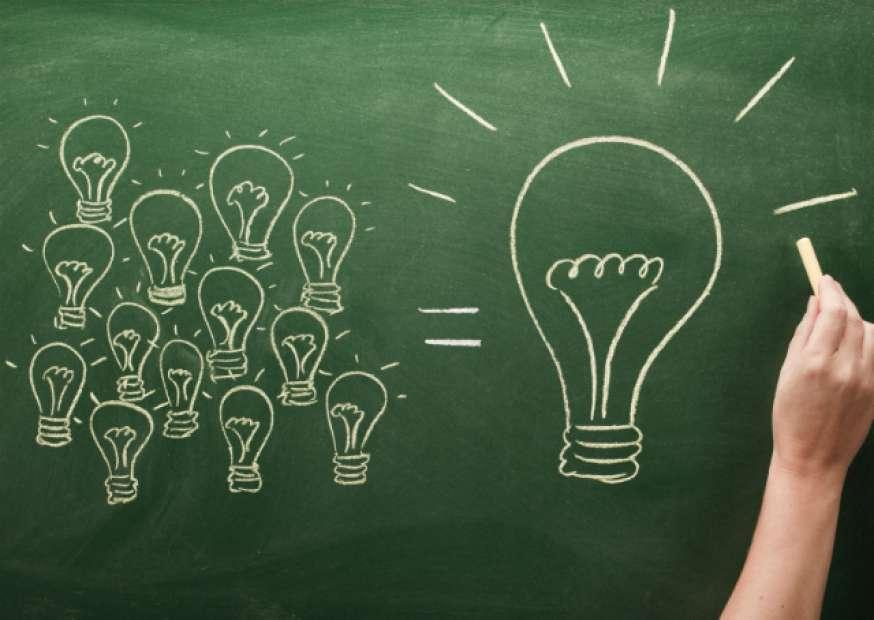 Inovação: 5 segredos para transformar insights em resultados