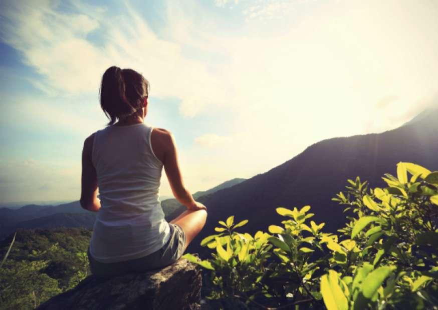O que você faz nas primeiras horas do dia pode influenciar diretamente todo o seu dia