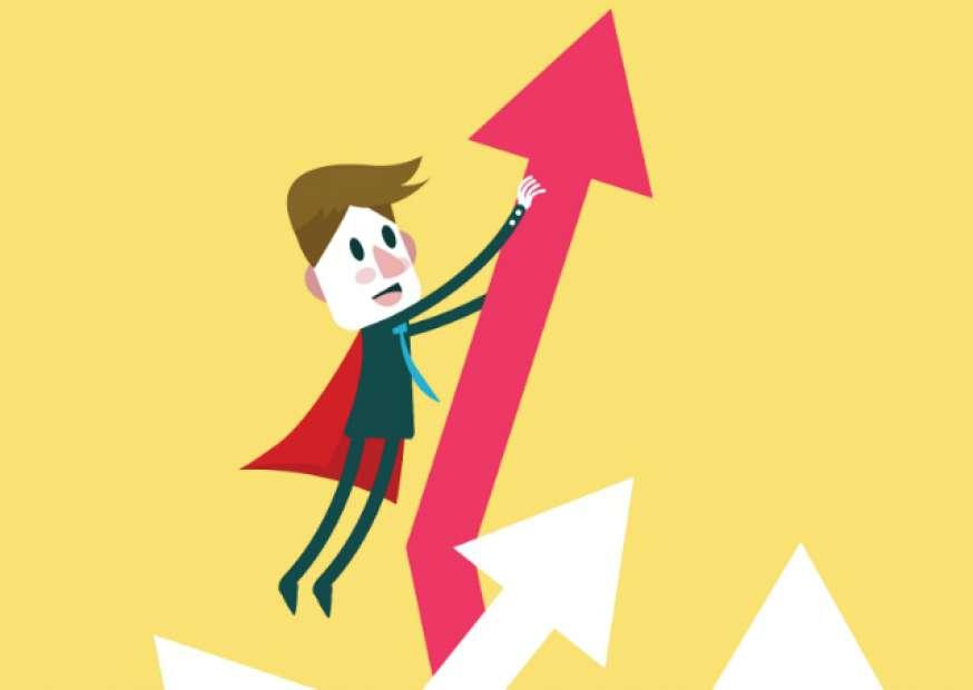 Empreendedorismo para pequenas empresas - Como alavancar seu negócio em tempos de crise