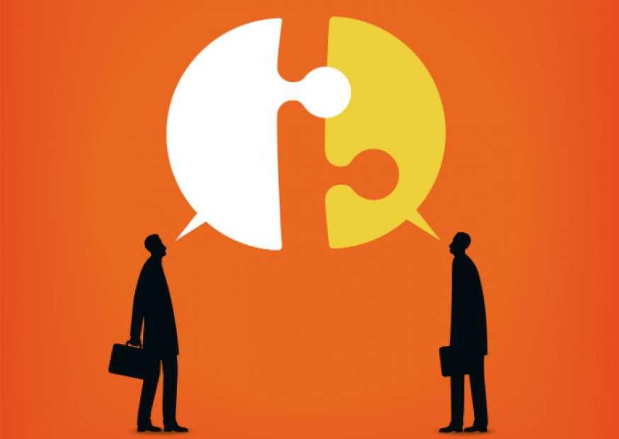 Três dicas para melhorar sua comunicação