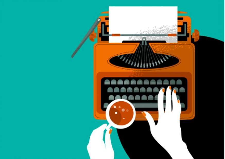 A importância da boa escrita na vida profissional
