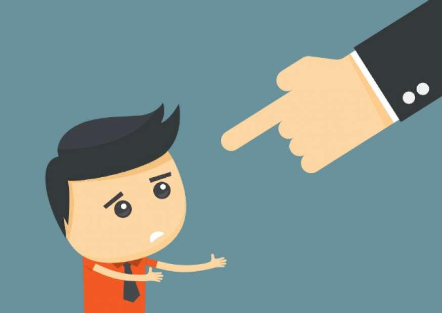 A difícil arte de conciliar a confiança e o controle