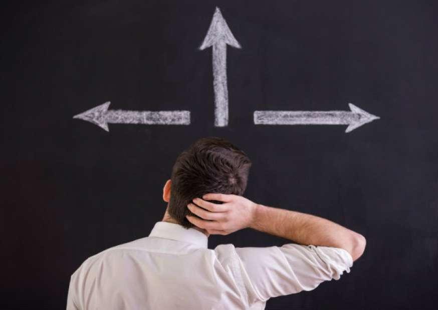 5 estratégias que vão tornar a tomada de decisão mais simples