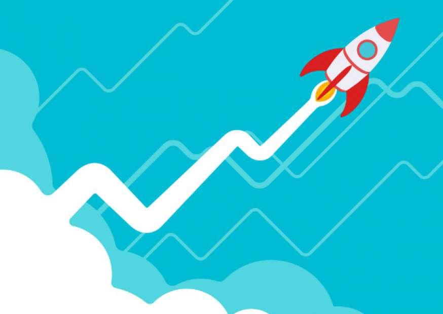 Os 3 maiores cuidados na hora de criar negócios inovadores