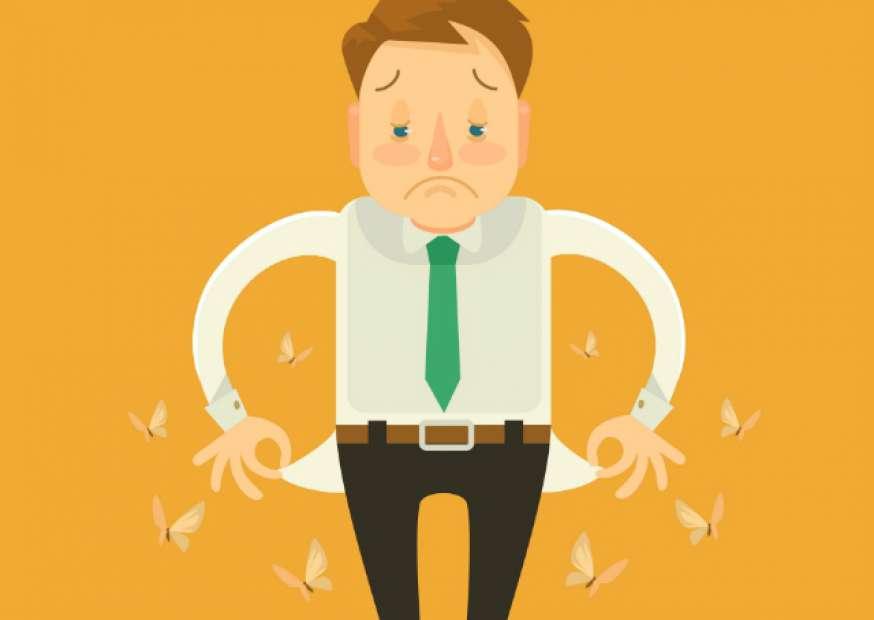 Inadimplência – Superando e mantendo relacionamento com o cliente