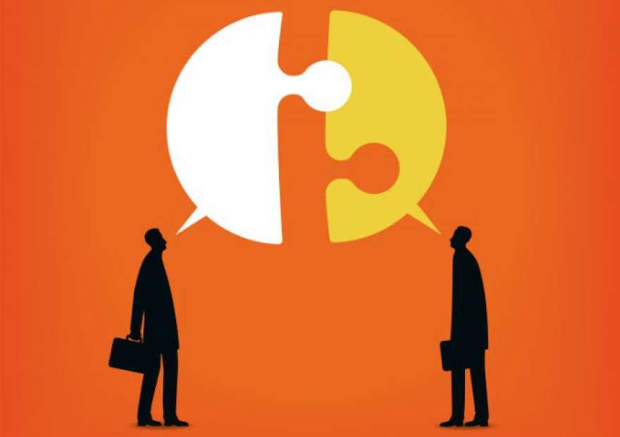 Como encontrar bons conselheiros?