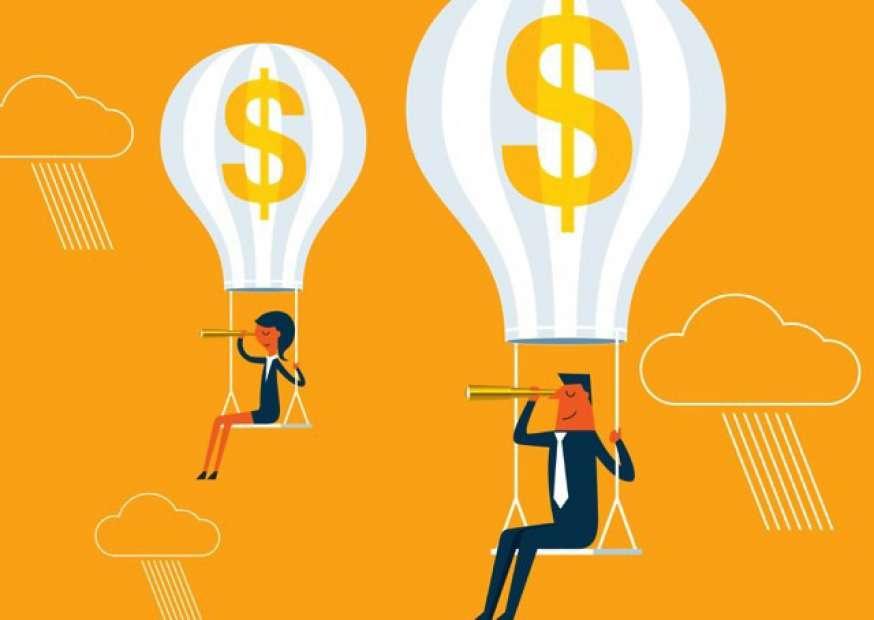 3 passos para mudar a sua carreira e empresa de contabilidade