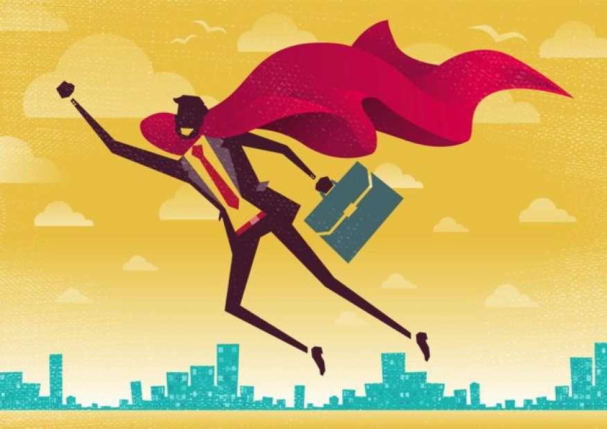 4 dicas para uma liderança de alta performance