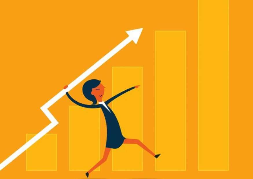 Como ser bem sucedido na carreira em finanças
