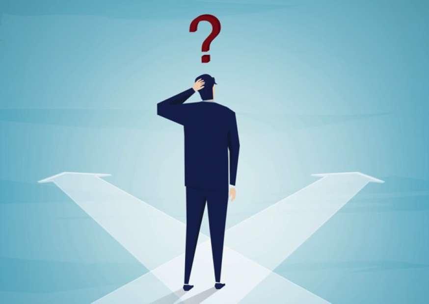Como retomar a carreira rapidamente depois do desemprego?
