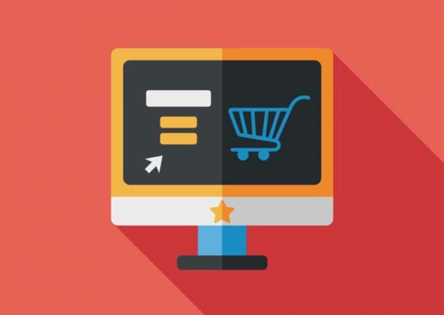 7 passos para sua loja virtual começar bem