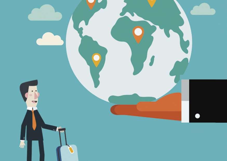10 qualidades dos profissionais de comércio exterior