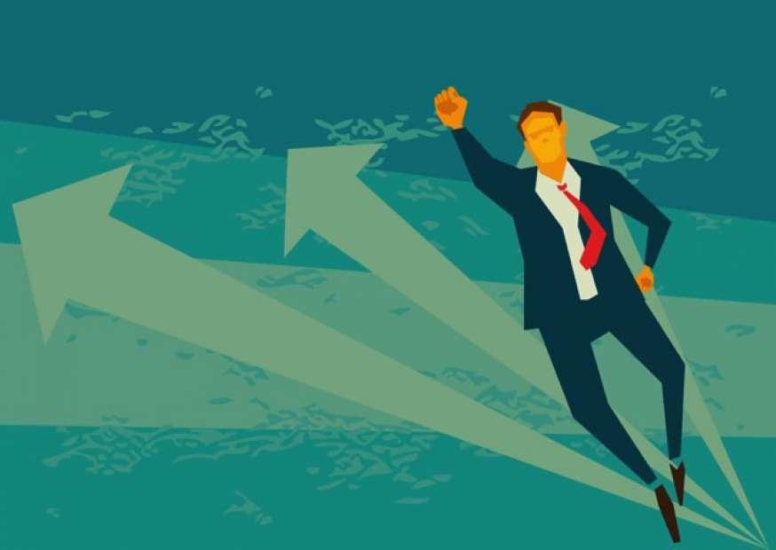 Competências: o que os olhos não veem, a empresa sente e sua carreira também